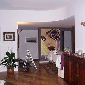Excellent interno with decoratore di interni - Decoratore d interni ...