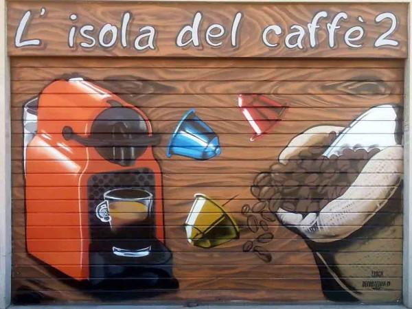 decorazione-serranda-caffe