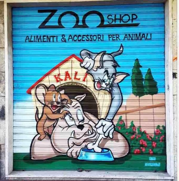 disegno-serrande-negozi