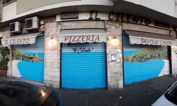 decorazione-serrande-pizzeria