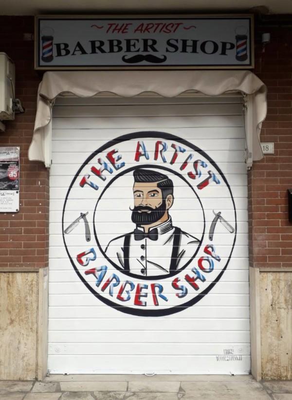 serranda-decorata-barbiere