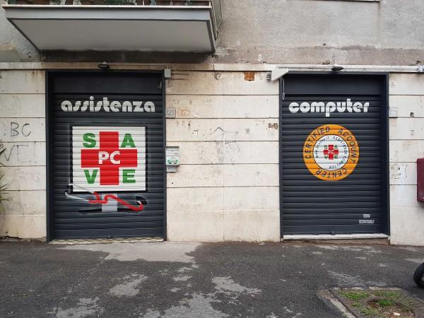 decorazione-serrande-negozio-2