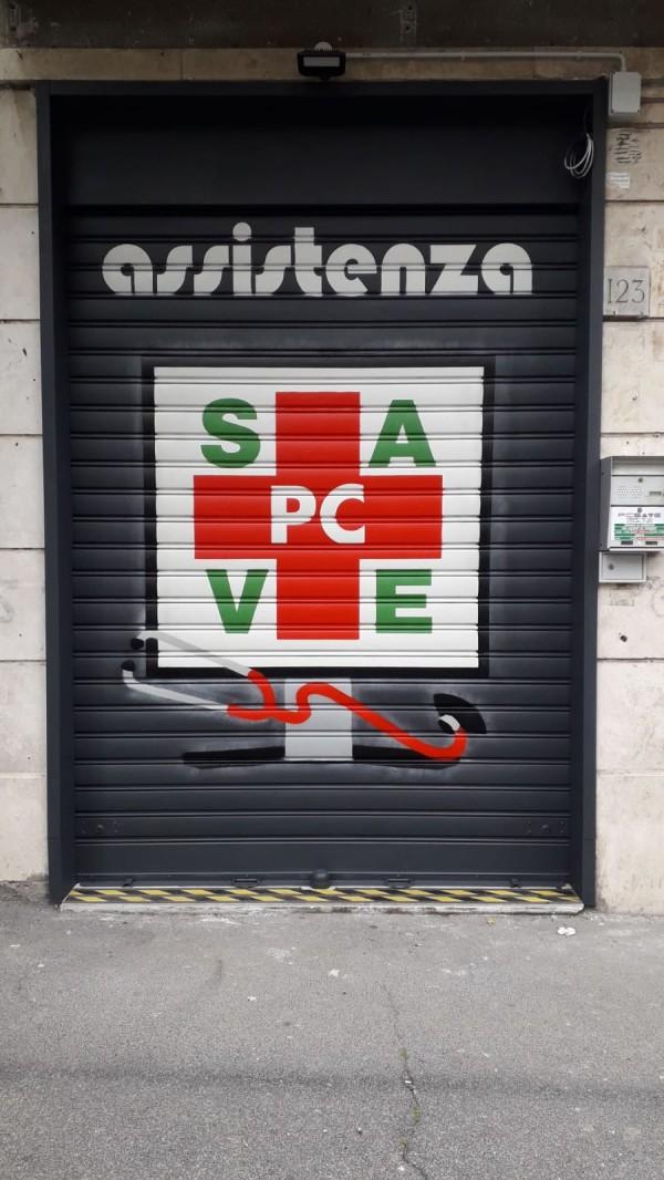 decorazione-serrande-negozio-3