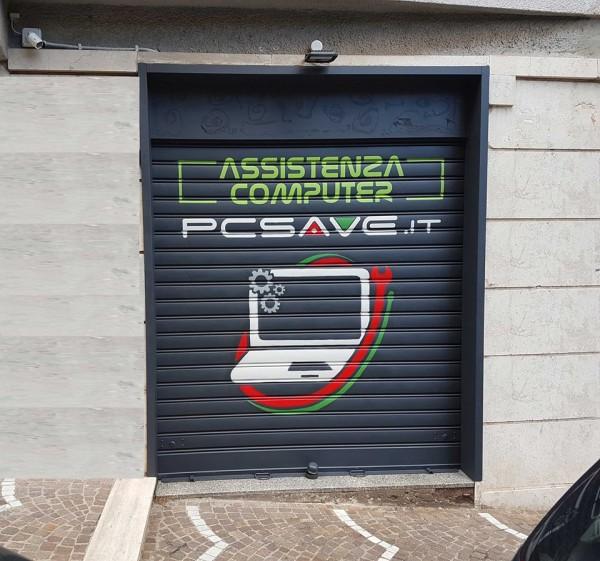 decorazione-serrande-negozio-4